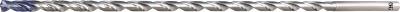 TRUSCO トラスコ中山 工業用品 OSG 超硬油穴付きWDOドリル30Dタイプ