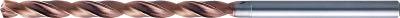 TRUSCO トラスコ中山 工業用品 日立ツール 超硬OHノンステップボーラー 10WHNSB0560-TH