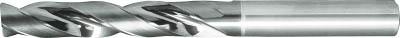 TRUSCO トラスコ中山 TOP マパール MEGA-Drill-180 フラットドリル 内部給油×5D