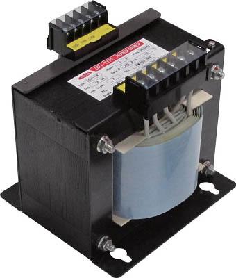 TRUSCO トラスコ中山 工業用品 CENTER 変圧器