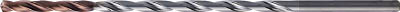TRUSCO トラスコ中山 工業用品 日立ツール 超硬OHノンステップボーラー 30WHNSB0760-TH