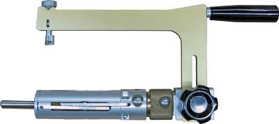 TRUSCO トラスコ中山 工業用品 REX ソケットスクレーパ150(JW・PWA)