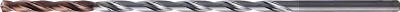 TRUSCO トラスコ中山 工業用品 日立ツール 超硬OHノンステップボーラー 30WHNSB0460-TH