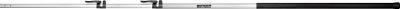 TRUSCO トラスコ中山 工業用品 Berger 伸縮竿 4段階 1750-6350mm
