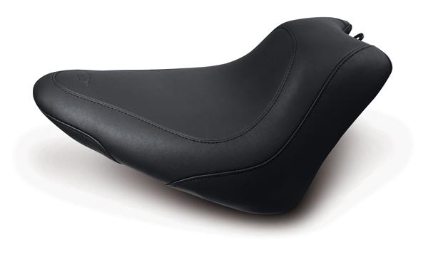 【ポイント5倍開催中!!】【クーポンが使える!】 MUSTANG マスタング シート本体 TRIPPER(TM) ワイドソロシート  (Wide Tripper(TM) Solo)【SEAT WDTRPR SOLO VINT FXS [0802-0767]】