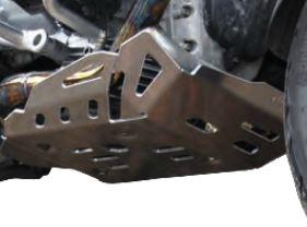 EUROPE IMPORT GOODS ヨーロッパ輸入商品 その他エンジンパーツ engine guard BMW R1200GS【ヨーロッパ直輸入品】 F800GS (800) 08-16