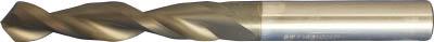 TRUSCO トラスコ中山 TOP マパール MEGA-Drill-Composite(SCD260)外部給油X5D