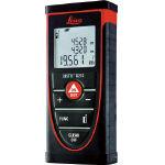 TRUSCO トラスコ中山 工業用品 タジマ レーザー距離計 ライカディストD210