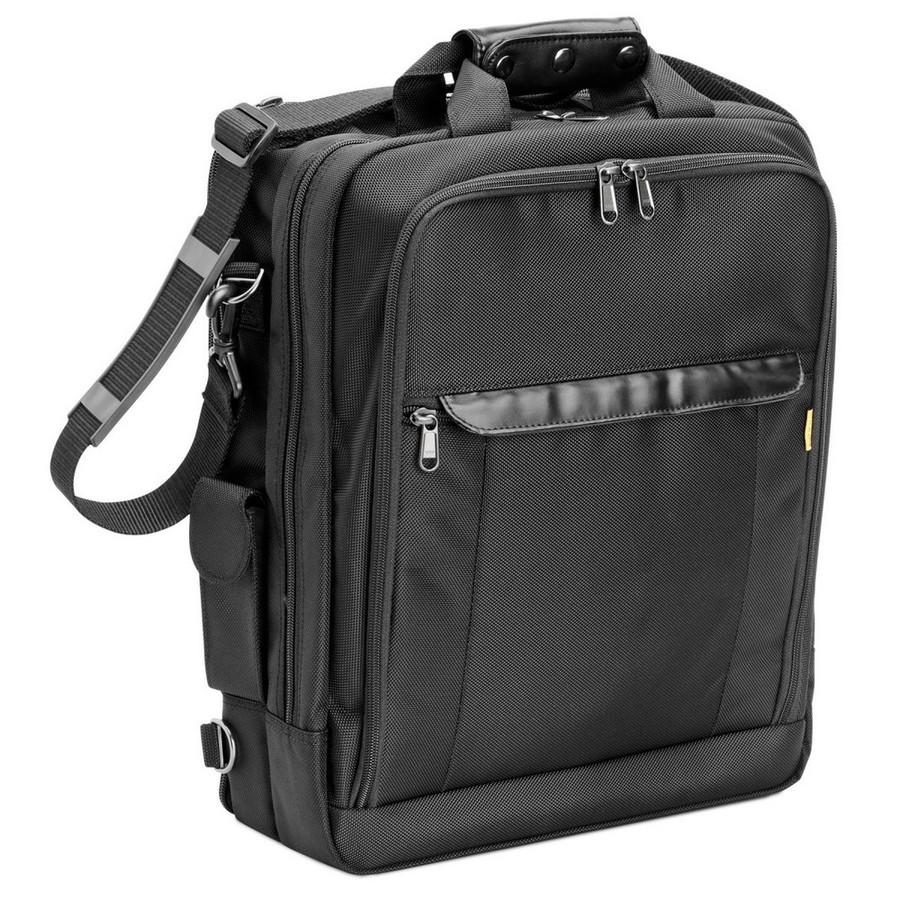 T-BAGS Tバッグス シートバッグ OFFICE BAG
