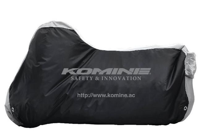 【在庫あり】KOMINE コミネ AK-100 スポーツバイクカバー
