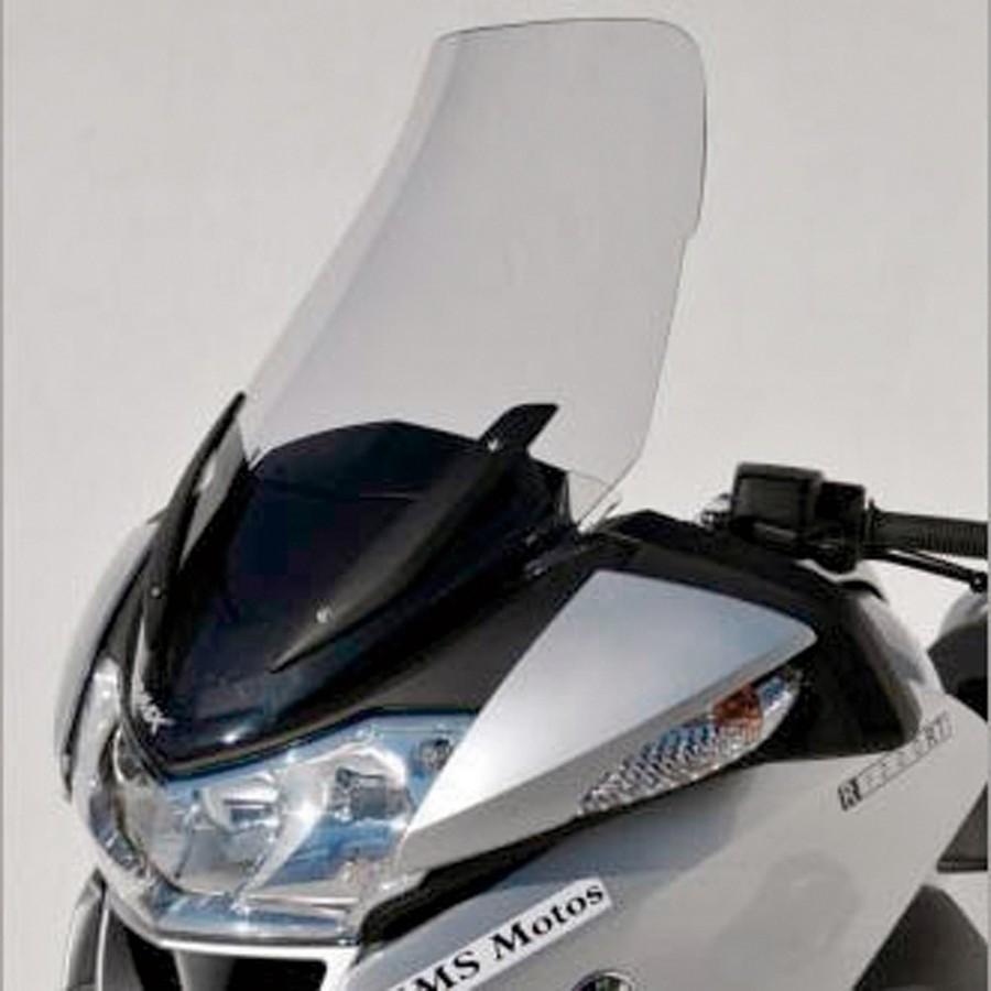 ERMAX アルマックス Bulles [ブルズ] スクリーン スタンダードタイプ R1200RT