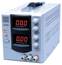 CUSTOM カスタム その他の工具 直流安定化電源