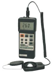 CUSTOM カスタム その他、計測ツール 照度系