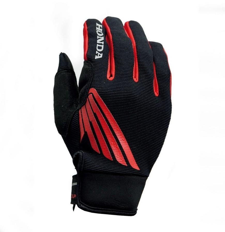Honda Riding Gear >> Webike Rb Honda Riding Gear Honda Riding Gear Ride Mesh Glove Size