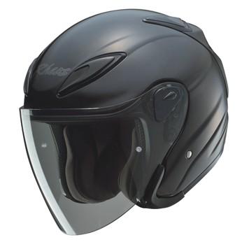 【イベント開催中!】 HONDA RIDING GEAR ホンダ ライディングギア ジェットヘルメット JA2 サイズ:XXL (63・64)