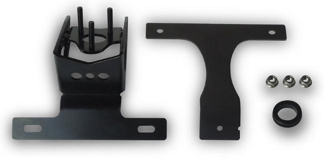 PLOT プロト フェンダーレスキット YZF-R1