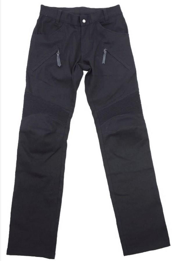 【正規販売店】 KADOYA URBAN カドヤ URBAN PANTS RIDE RIDE PANTS [K'S PRODUCT] ライディングパンツ サイズ:LL, 香南町:cc3312d6 --- canoncity.azurewebsites.net
