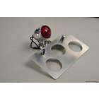 ミスミエンジニアリング MISUMI ENGINIEERING ビレットテールランプ&ライセンスプレートマウントキット 汎用