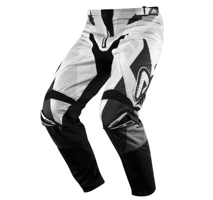 ACERBIS アチェルビス オフロードパンツ PROFILE VENTED パンツ サイズ:36インチ