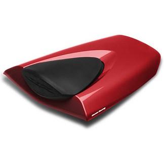 US HONDA 北米ホンダ純正アクセサリー タンデムシートカウル (Passenger Seat Cowl) CBR1000RR 2005 CBR1000RR 2007
