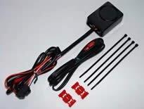 SUZUKI スズキ アラームセット(盗難抑止装置) ジェンマ250 ジェンマ250 Vストローム650 スカイウェイブ SS スカイウェイブ250 タイプS スカイウェイブ250 リミテッド スカイウェイブ250 タイプM スカイウェイブ400 タイプS スカイウェイブ400リミテッド スカイウェイブ650LX