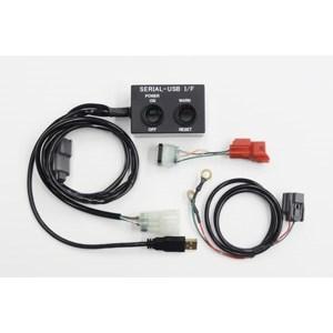 US HONDA 北米ホンダ純正アクセサリー PGM-FI チューニングキット (PGM-FI Tuning Kit) CRF450R 2013