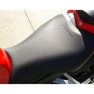 US HONDA 北米ホンダ純正アクセサリー エネルギーシート(e-クッション) (Energy Seat (e-cushion) CBR1000RR