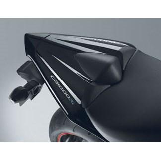 US HONDA 北米ホンダ純正アクセサリー タンデムシートカウル(ブラック) (Passenger Seat Cowl (Black) CB1000R CB1000R CB1000R