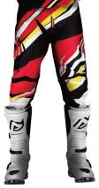 ACERBIS アチェルビス オフロードパンツ 2015モデル X-GEAR パンツ サイズ:32インチ