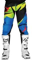 ACERBIS アチェルビス オフロードパンツ 2015モデル LTD. パンツ サイズ:34インチ