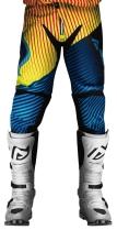 ACERBIS アチェルビス オフロードパンツ 2015モデル LTD. パンツ サイズ:36インチ