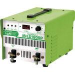 TRUSCO トラスコ中山 工業用品 育良 ライトアークLS160SP