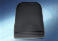 YANASHIKI ヤナシキ シート本体 パッセンジャーシート (PASSENGER SEAT) CBR600RR 03-06
