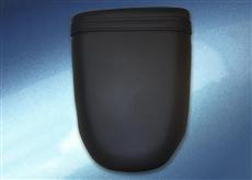 YANASHIKI ヤナシキ シート本体 パッセンジャーシート (PASSENGER SEAT) GSX-R1000 01-02 GSX-R600 00-03 GSX-R750 01-03