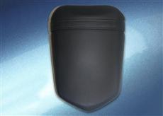 YANASHIKI ヤナシキ シート本体 パッセンジャーシート (PASSENGER SEAT) YZF-R1 04-06