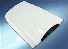 YANASHIKI ヤナシキ シートカウル ソロシート (SOLO SEAT) 【カラー】無塗装 CBR600RR 03-06
