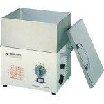 TRUSCO トラスコ中山 工業用品 ヴェルヴォクリーア 卓上型超音波洗浄器150W