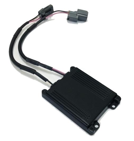 Absoluteアブソリュート HIDイグナイター  HIDヘッドライト用 コントローラー Absolute アブソリュート HIDヘッドライト用 コントローラー