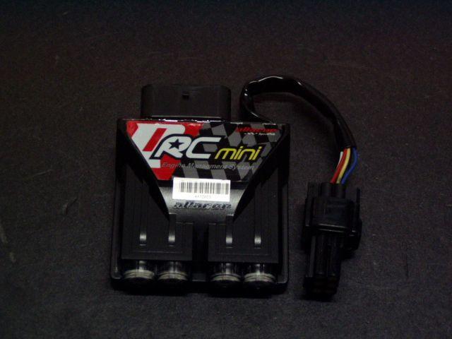 ビームーンファクトリー B-MOON FACTORY BMF その他電装パーツ aRacer RC mini4C シグナスX2/3型(台湾仕様) シグナスX4型前期(台湾仕様) シグナスX4型後期(台湾仕様)