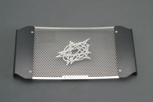 A-TECH エーテック Aテック コアガード CB1000スーパーフォア(ビッグワン)