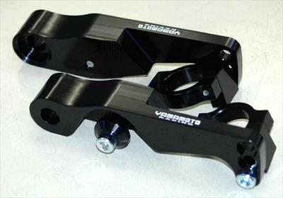 ヤマモトレーシング YAMAMOTO RACING 車高調整キット XJR1200 XJR1300
