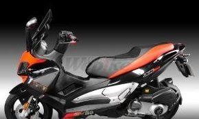 Dimotiv ディモーティヴ ガード・スライダー 3Dフロントアクスルスライダー(Front Axle Slider-3D) カラー:ブラック SR MAX300