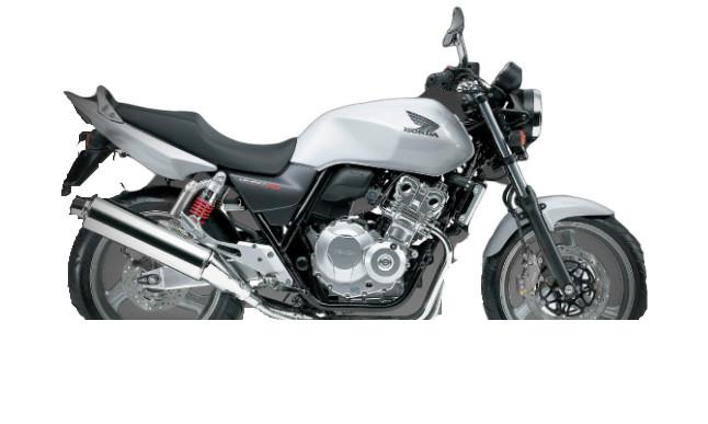 Dimotiv ディモーティヴ ステアリングダンパー ダンパーマウンティングキット (Damper Mounting Kit) カラー:ブラック タイプ:OHLINS用 CB400スーパーフォア CB400スーパーボルドール