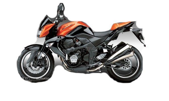 Dimotiv ディモーティヴ ステアリングダンパー ダンパーマウンティングキット (Damper Mounting Kit) カラー:ブラック タイプ:OHLINS用 Z1000 (水冷) Z750(水冷) Z750R Z750S (水冷)
