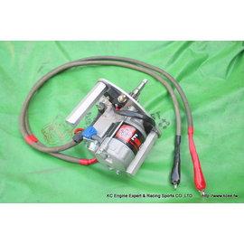 KC-POWER ケイシーパワー イグニッションコイル・ポイント・イグナイター関連 ラージトルク エクスターナルスターター