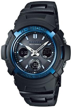 CASIO カシオ計算機 その他グッズ 腕時計 G-SHOCK BASIC (Gショック ベーシック)