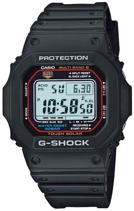 CASIO カシオ計算機 腕時計 G-SHOCK ORIGIN (Gショック オリジン)