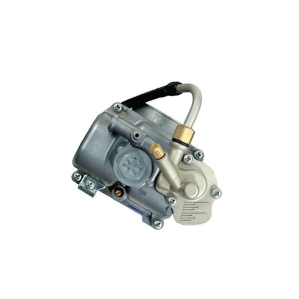 Boyesen bellboy sen or other carburetor-related Quick Start (CRF YZF KXF  RMZ) Keihin country 4 maker FCR-MX carburetor wearing cars use