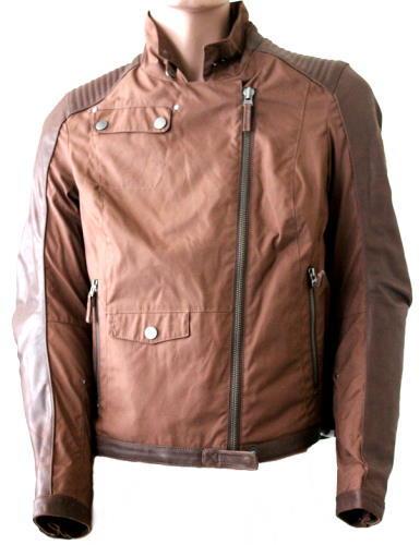 BMW ビーエムダブリュー レザージャケット SanDiego ジャケット サイズ:46