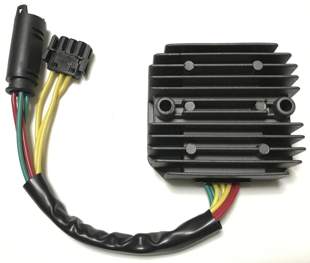流行に  H.Craft Hクラフト F800 その他電装パーツ F650 H.Craft レギュレーター F800 レギュレーター, 一平堂:64b4512c --- clftranspo.dominiotemporario.com